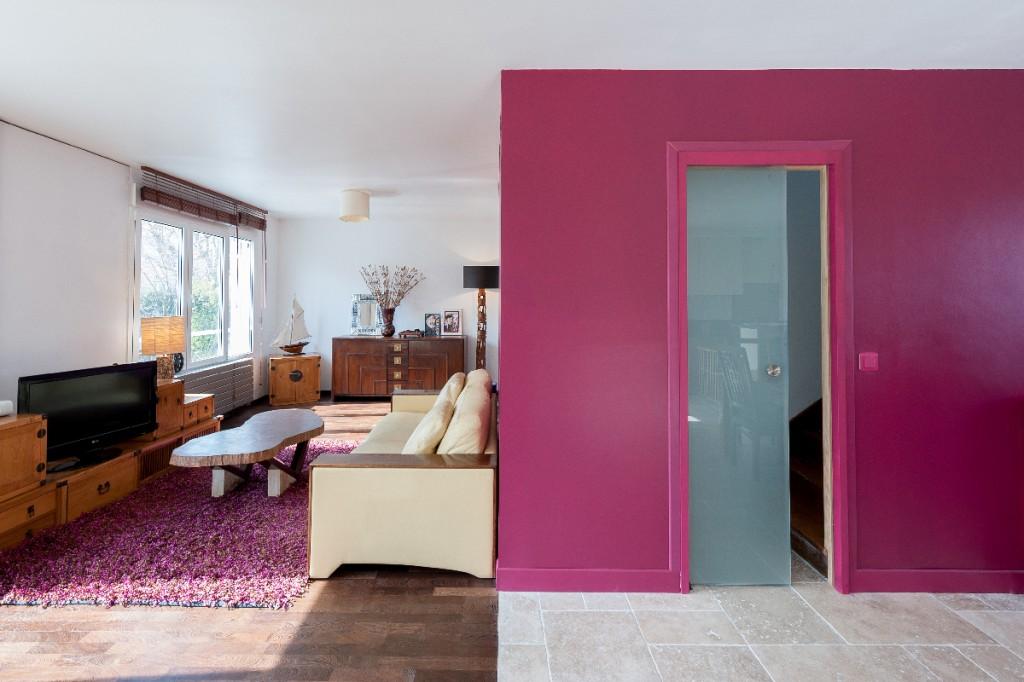architecte villemomble intérieur design