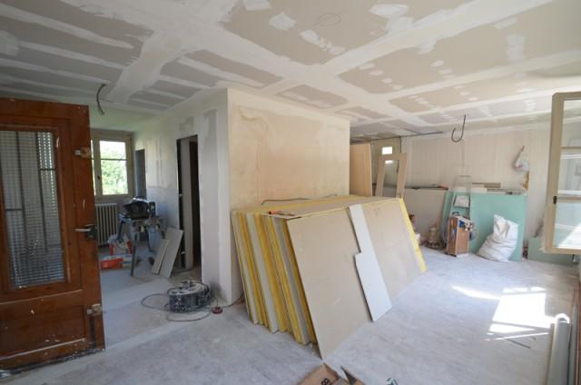 Villemomble Atelier MEP