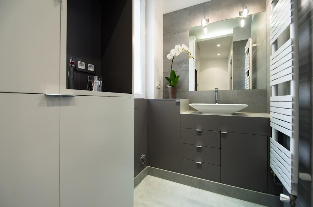 salle de bain architecte interieur