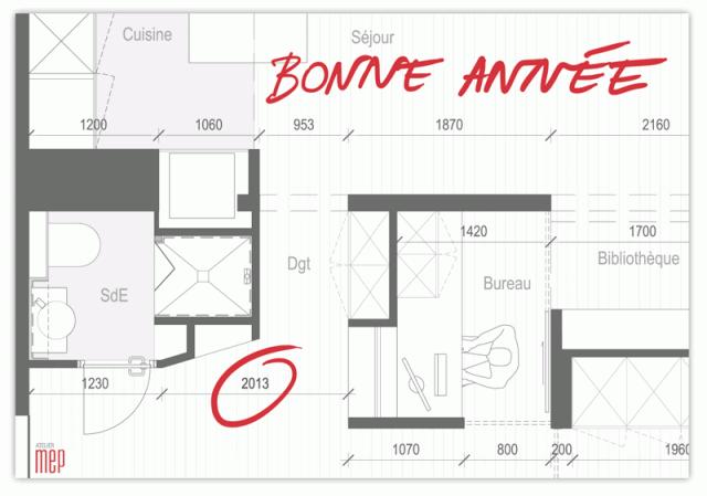 agence architecture paris 11