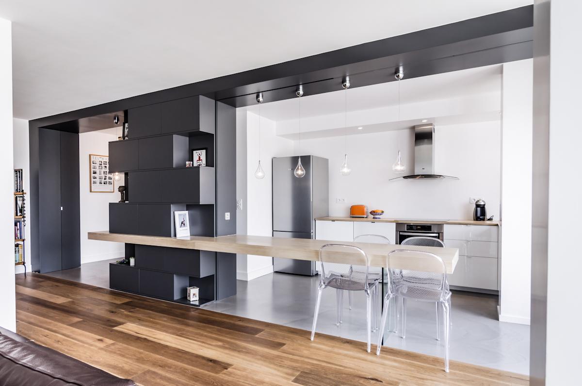 06-Rénovation appartement Boulogne-7