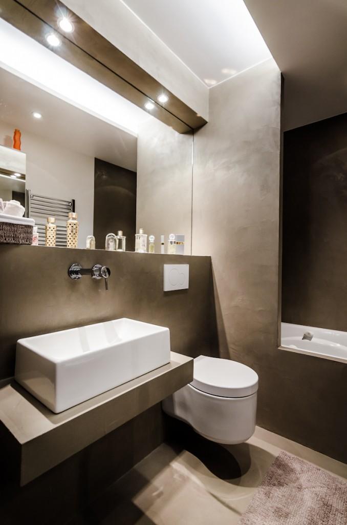 07Rénovation appartement Boulogne-8