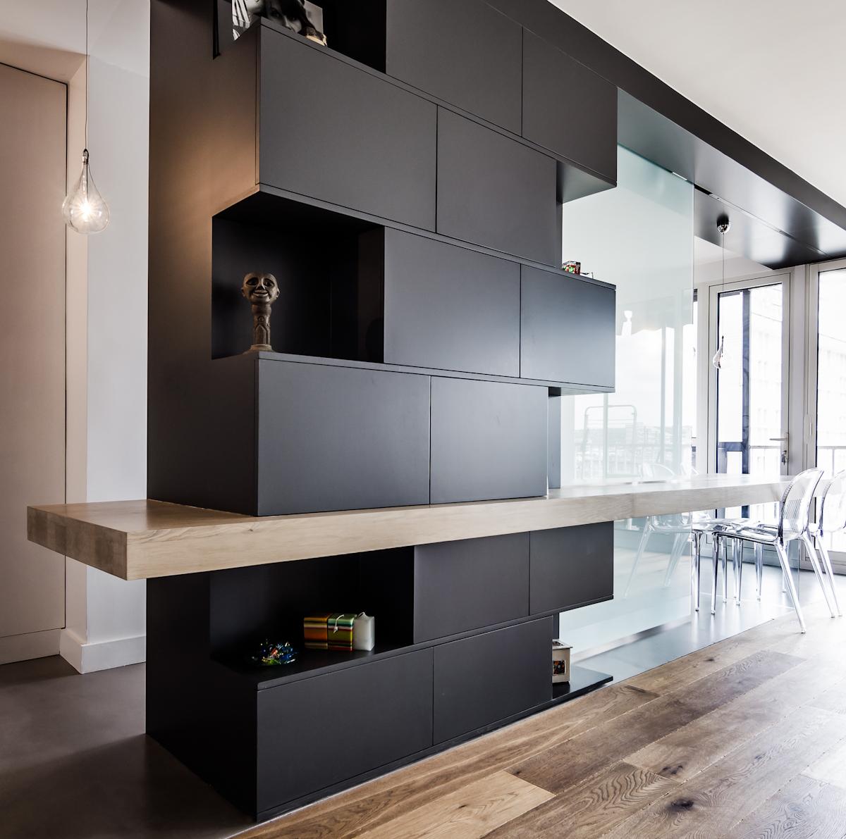 09-Rénovation appartement Boulogne-2